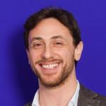 Daniele Rotolo