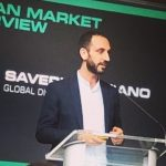 Saverio Schiano - Partner Manager - Pinterest