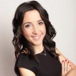 Elisabetta Carrubba - General Manager Video Channels - Amazon
