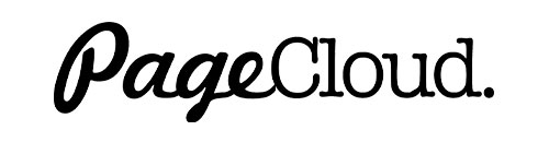 Pagecloud - Logo