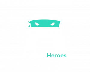 product-heroes_bianco